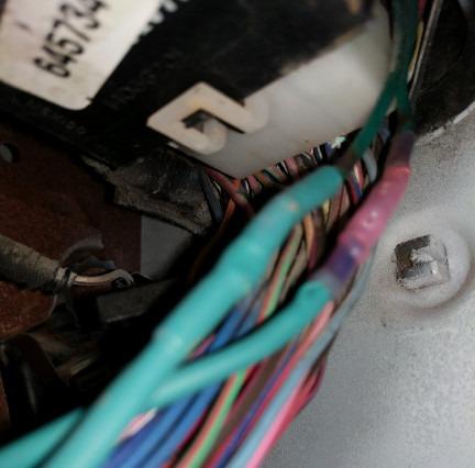 Dk Green Cut Wires.jpg