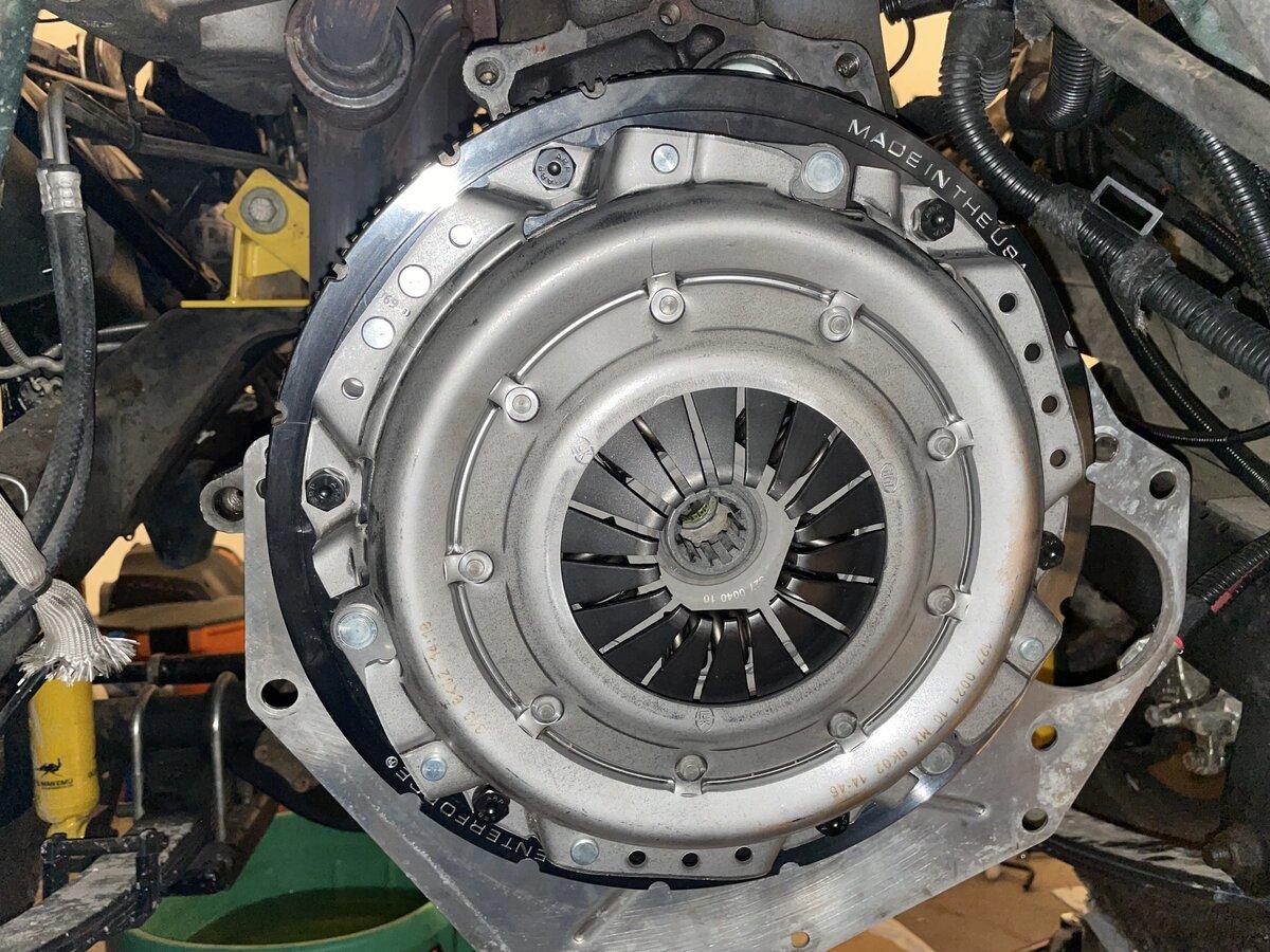 F9E24E24-CF01-41A3-805E-6F52B3333447.jpeg