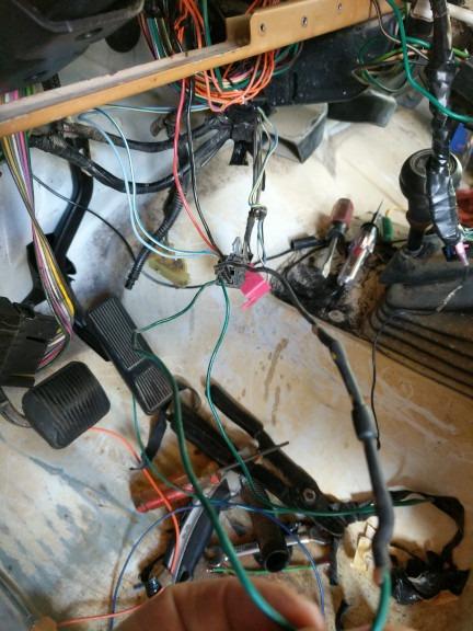 Loop C213 Wire.jpg