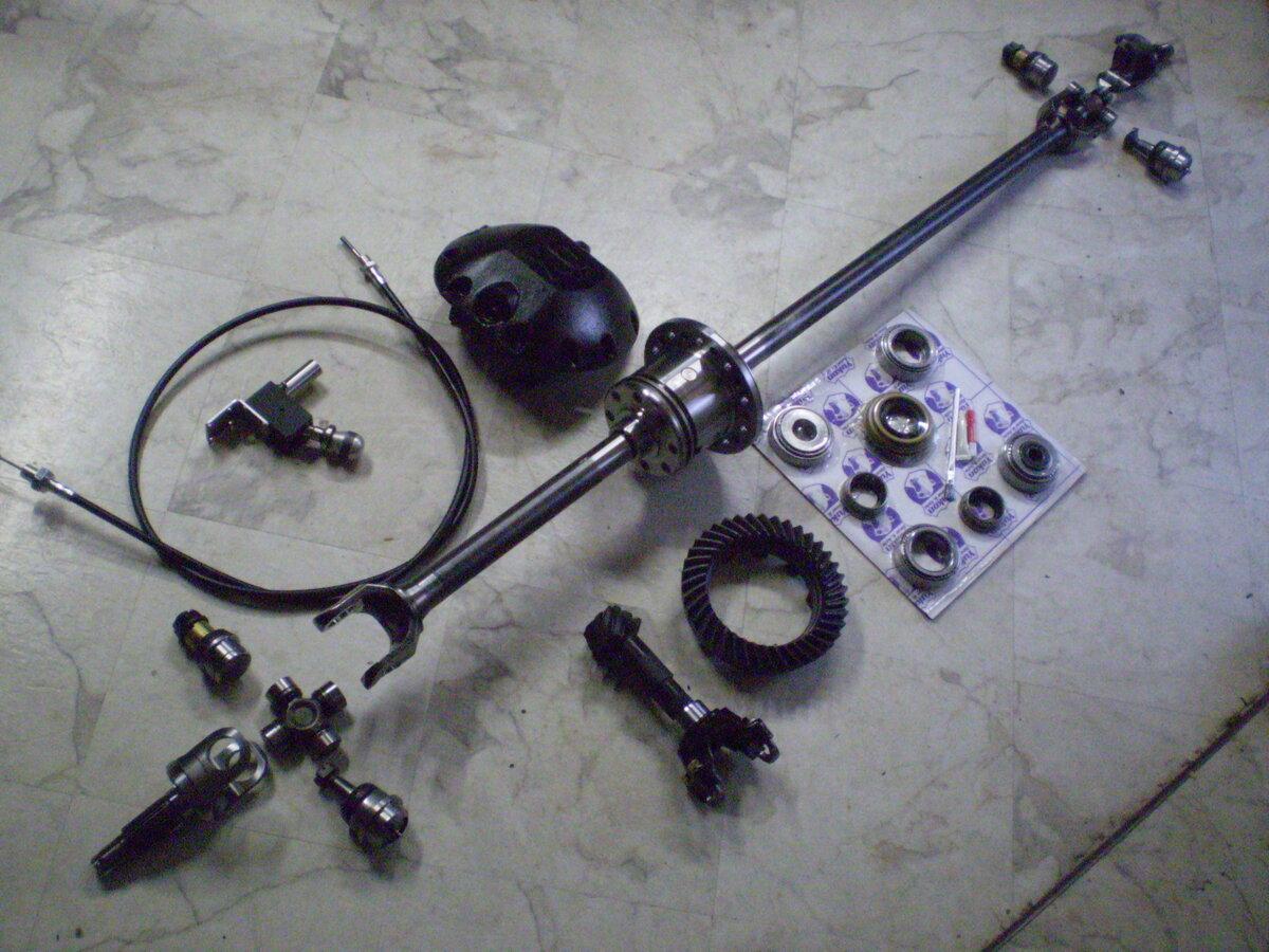P4250058.JPG